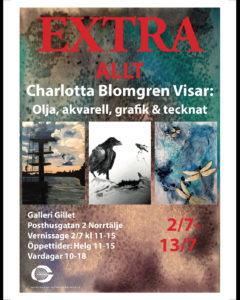 affich-C.Blomgren ny