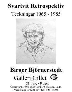 affisch-Birger-Björnerstedt