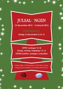 affisch-Julsalongen-Gillet-2015