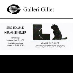 Stig-Edlund_Hermine-Keller